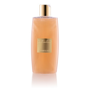 Beauty Gold Shower Gel 250ml