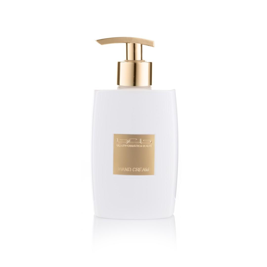 Beauty Gold Hand Cream 250ml
