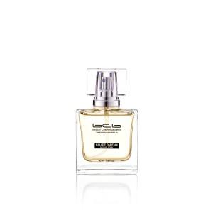 Beauty Black Eau de Parfum...