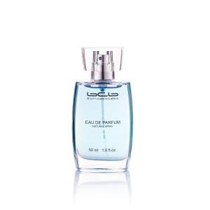 Beauty Silver Eau de Parfum...